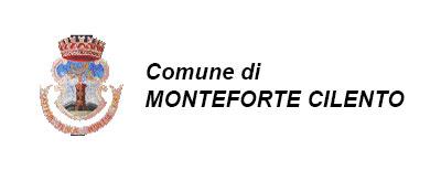 Comune di Monteforte Cilento